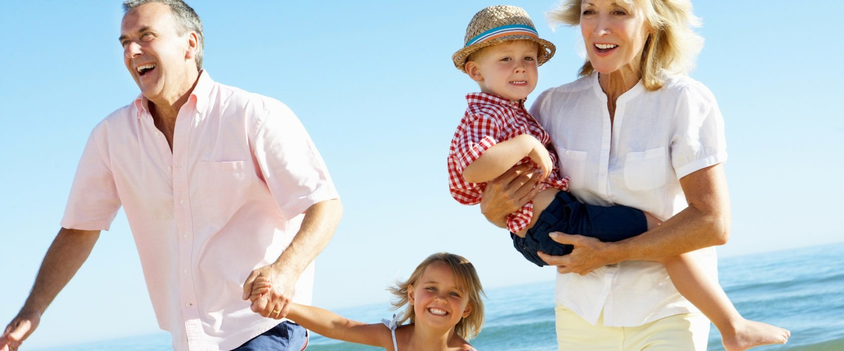 Luxury Holiday Locations with Countrywide, Countrywide Park Homes