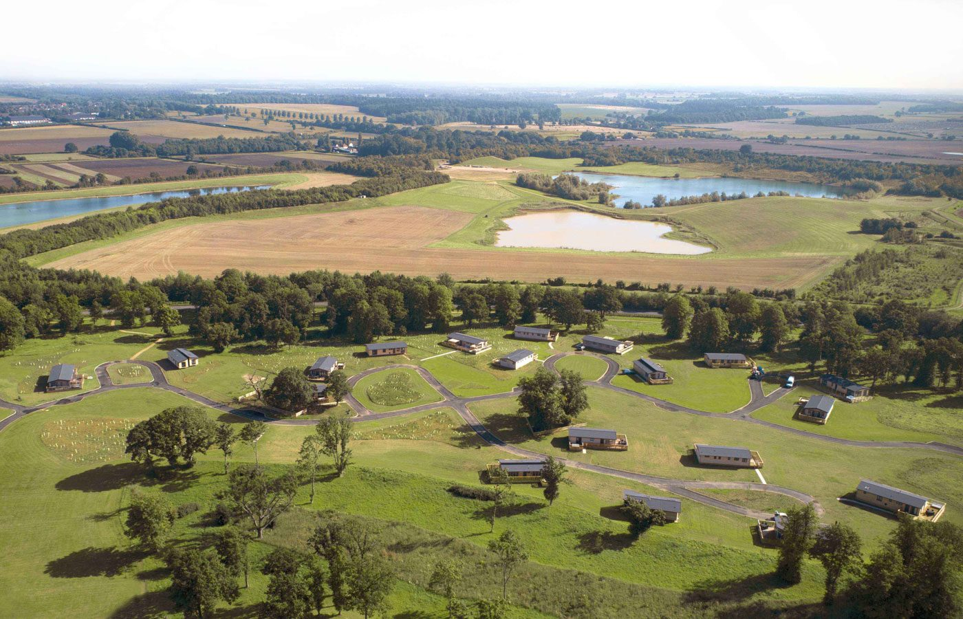Aspen Country Park, Holiday Lodges For Sale, Countrywide Park Homes