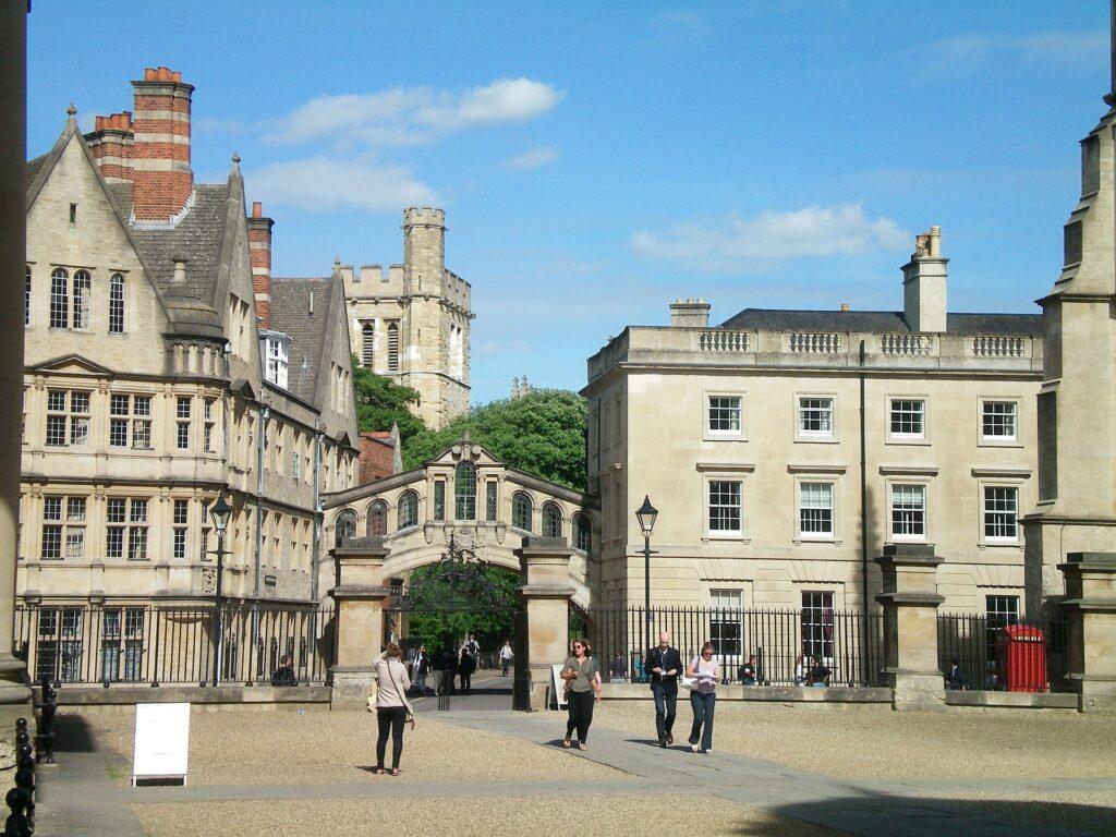 Park Homes for Sale Oxfordshire